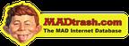Madtrash reviews