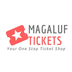 Magaluf.Tickets reviews