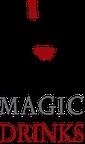 Magic Drinks  reviews