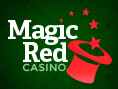 Magic Red reviews