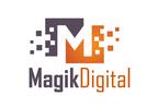 Magik Digital reviews