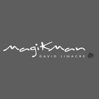 Magikman reviews