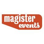 Magister Events reviews