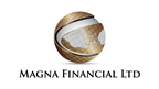 Magna Financial reviews