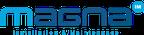 Magna IM reviews