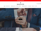 Magnate Links reviews