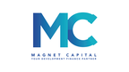 Magnet Capital reviews