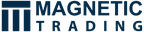 Magnetic Trading Australia reviews