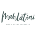 Mahlatini Luxury Travel reviews