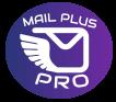 Mail Plus Pro reviews