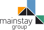Mainstay Group reviews
