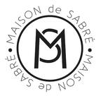 MAISON de SABRÉ reviews