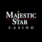 Majestic Star Casino reviews