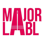 Major Labl reviews