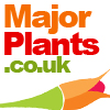 Major Plants Limited reviews