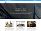 Majoren Flyttebyrå Oslo AS reviews