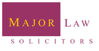 Majorlaw Limited Solicitors  reviews