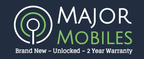 MajorMobiles UK reviews