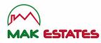 MAK Estates reviews