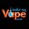 Make My Vape reviews