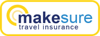 Makesure Insurance Services Limited reviews