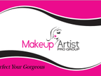 Makeup Artist Pro Group reviews
