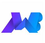 MakeWebBetter reviews