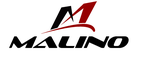 Malino Gear reviews