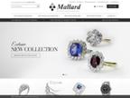 Mallard Jewellers reviews