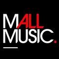 Mall Music reviews