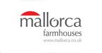 Mallorca Farmhouses reviews