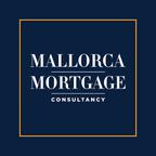Mallorca Mortgage Consultancy reviews