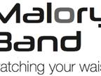 Maloryband reviews