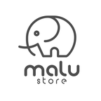 malu store reviews