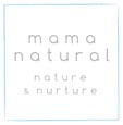 Mama Natural reviews