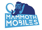 Mammothmobiles reviews