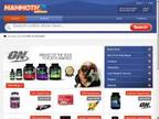 Mammothsupplements reviews