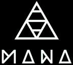 Mana Collection reviews