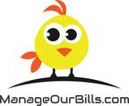Manageourbills.com reviews