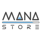 Manastore reviews