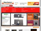 Manchester Fireplaces Limited reviews