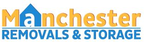 Manchester Removals & Storage Ltd reviews