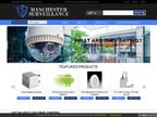 Manchester Surveillance Co reviews