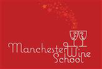 Manchester Wine School reviews
