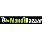 Mandi Bazaar reviews
