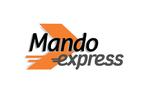 Mando Express reviews