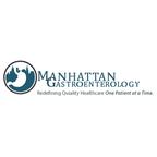 Manhattan Gastroenterology reviews