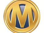 Manheim reviews