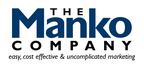 The Manko Company reviews