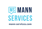 Mann & Van reviews